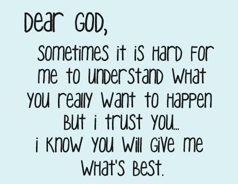 f9ae3f24b6c8979ad9bbdf409e8e2b1c--what-s-trust-in-god