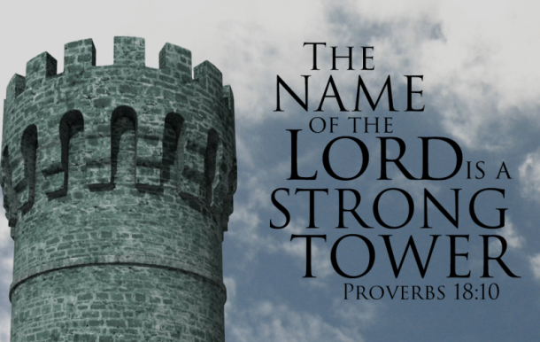 strong-tower-1280x720-790x500